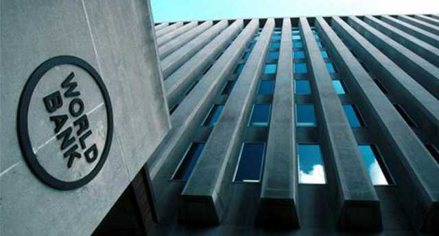 india-jumps-23-places-in-world-bank-s-ease-of-doing-business-rankings