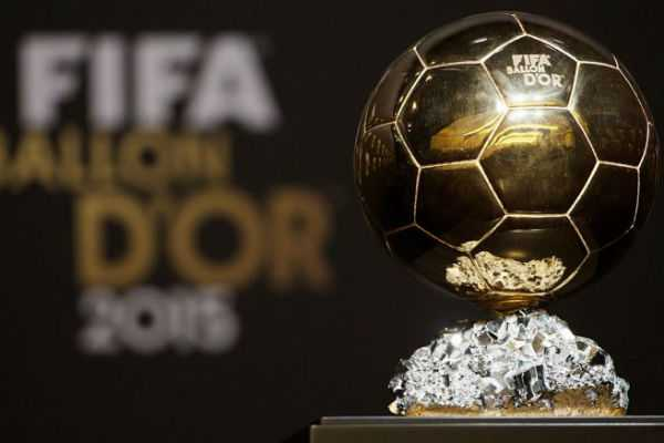 who-is-the-lucky-one-to-win-the-ballon-d-or-award