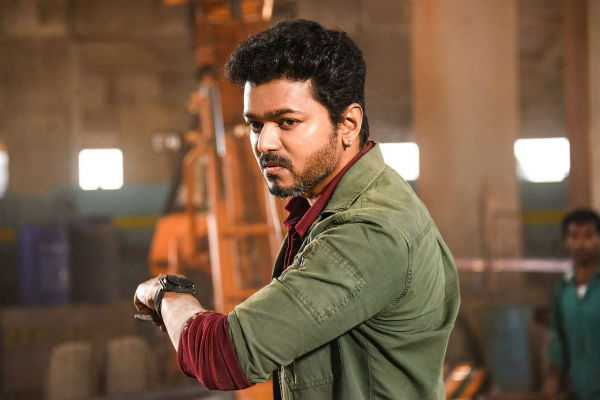 sarkar-bookings-from-friday