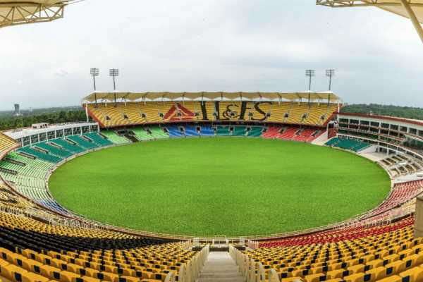 first-odi-in-greenfield-international-stadium-thiruvananthapuram