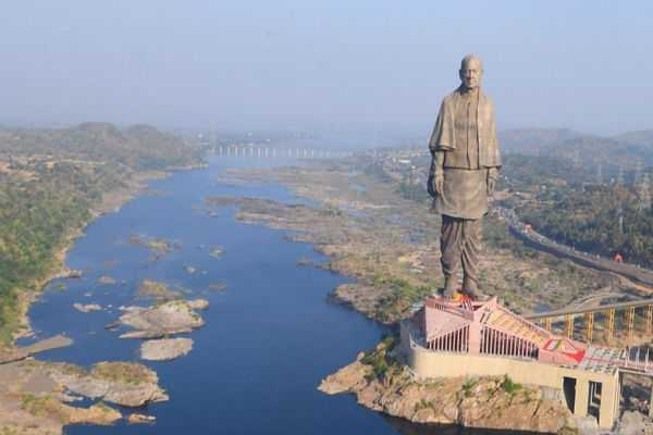 this-is-how-much-it-will-cost-you-to-visit-the-statue-of-unity