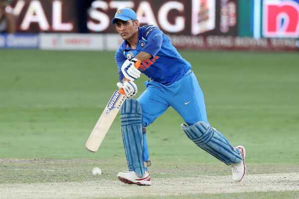 ms-dhoni-just-a-single-away-from-reaching-a-historic-milestone-for-team-india