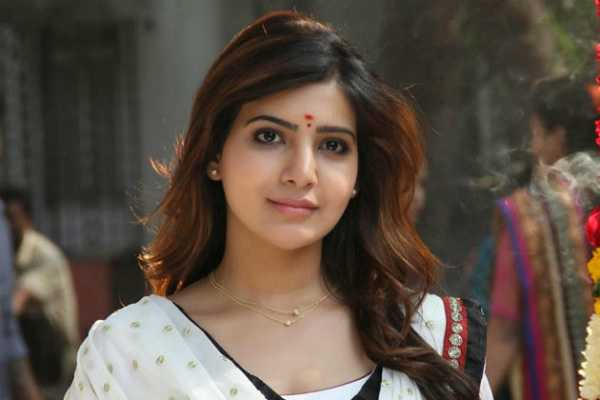 samantha-s-next-movie