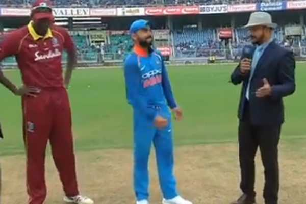 windies-win-the-toss-and-elect-to-bat
