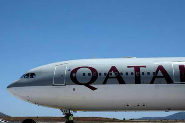 water-truck-hits-qatar-airways-plane-at-kolkata-airport-inquiry-ordered