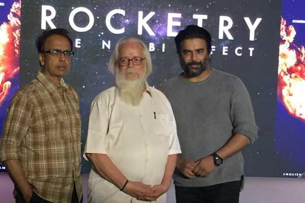 madhavan-s-rocketry-teaser