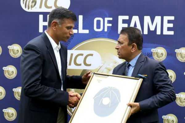 rahul-dravid-honoured-with-icc-hall-of-fame