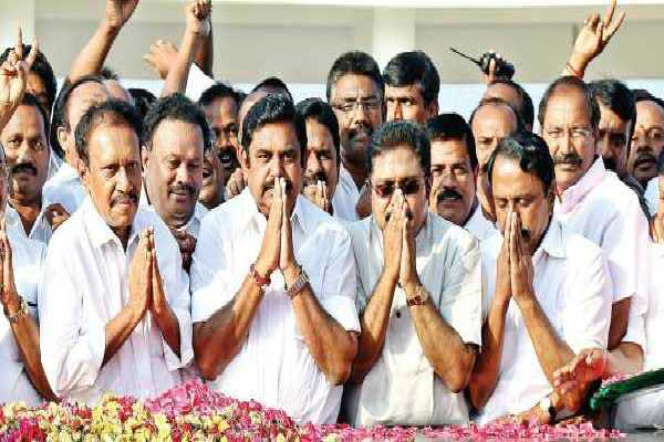 t-t-v-team-will-be-decided-to-contest-action-to-deal-with-dmk