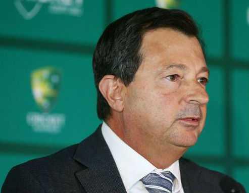 australia-cricket-board-chairman-david-peever-resigned