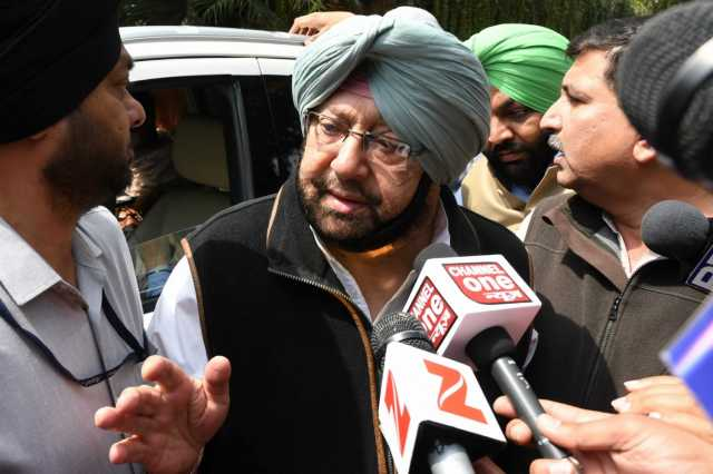 2-lakh-crores-debt-doesn-t-stop-punjab-government-to-buy-luxury-cars