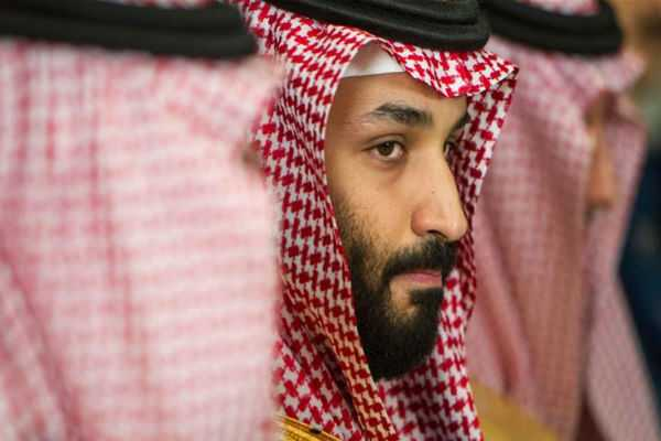 switzerland-suspends-arms-shipment-to-saudi-over-khashoggi-case