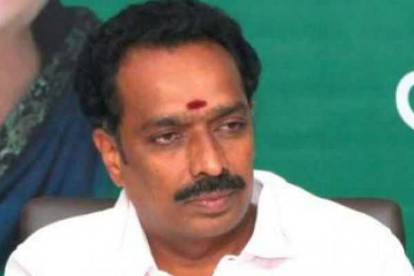 mr-vijayabaskar-press-meet