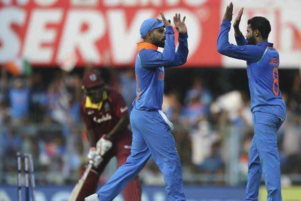 5th-odi-india-crush-west-indies-to-grab-series-3-1