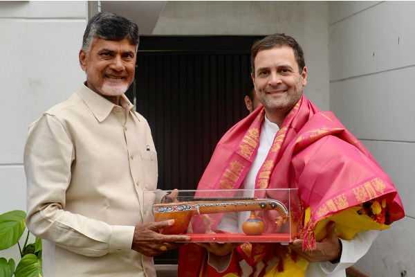 delhi-andhra-pradesh-chief-minister-n-chandrababu-naidu-tdp-mps-jayadev-galla-cm-ramesh-and-others-meet-congress-president-rahul-gandhi