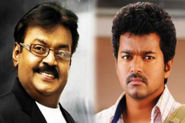 vijay-ready-to-restore-the-dmk-premalatha-rejects-the-background