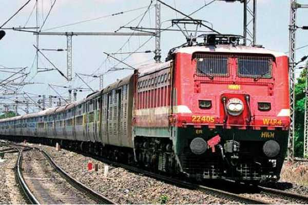 special-train-for-diwali