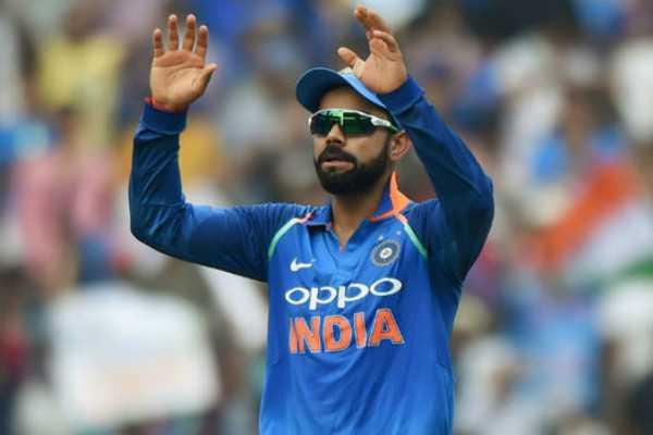 kohli-breaks-dhoni-and-azhar-s-captainship-record