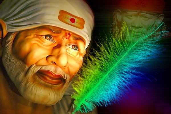 shirdi-miracles-baba-s-explanation-with-a-servant-girl
