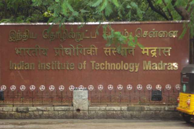 iit-madras-students-manufacture-india-s-first-microprocessor