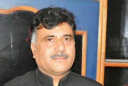 j-k-bjp-leader-anil-parihar-brother-shot-dead