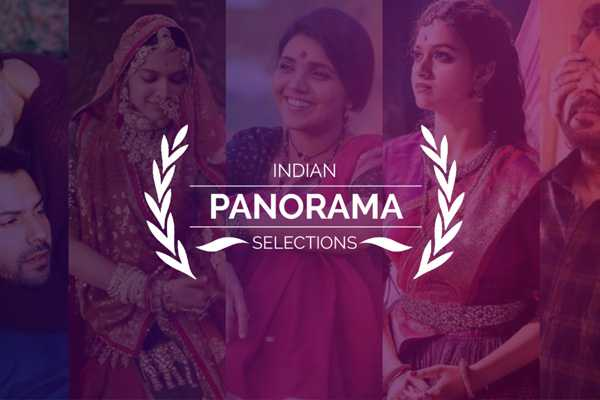 iffi-2018-announces-official-selection-for-indian-panorama-film-section