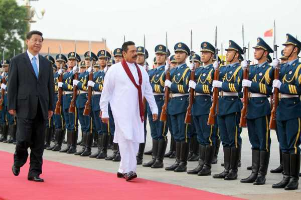 china-s-soldier-rajapaksa-india-s-stunting-action