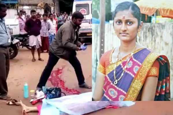 school-teacher-murdered-in-kumbakonam