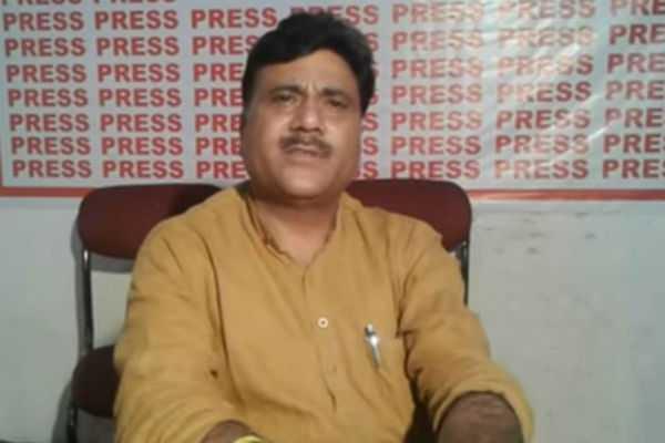 bjp-secretary-shot-dead-in-kashmir-curfew-imposed