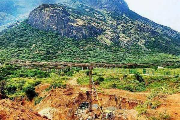 ngt-stays-neutrino-project-at-theni