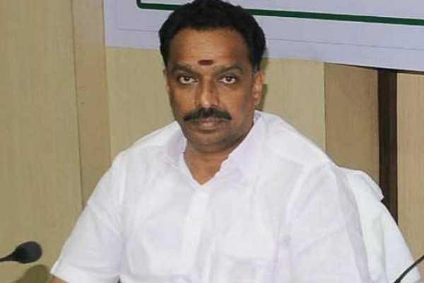 minister-mr-vijayabaskar-press-meet