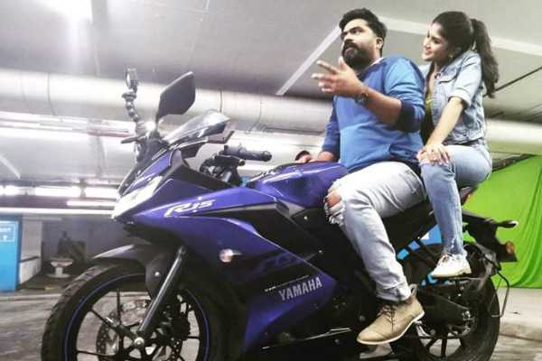 simbu-s-new-movie-title-and-first-look-date-announced