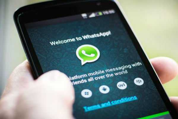 whatsapp-for-android-gets-private-reply-feature