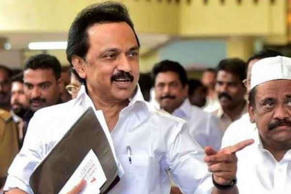 m-k-stalin-tweet-about-rahul-naidu-meet
