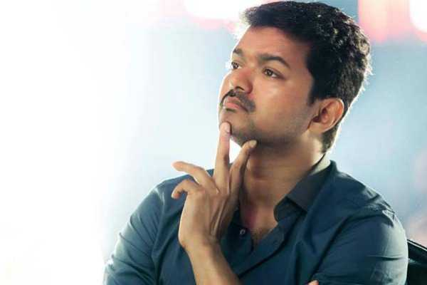 vijay-s-important-request-to-his-fans