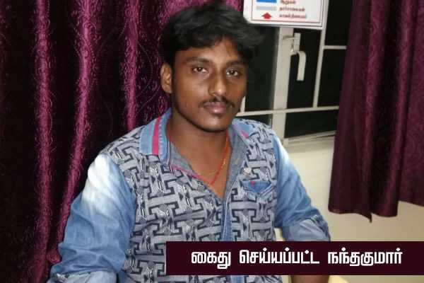 kumbakonam-teaacher-murder-case-1-arrested