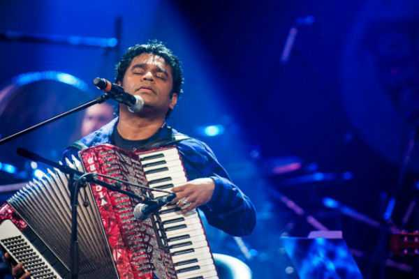 arr-tweets-about-concerts-in-india