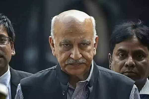 mj-akbar-refutes-us-journalist-s-rape-allegations