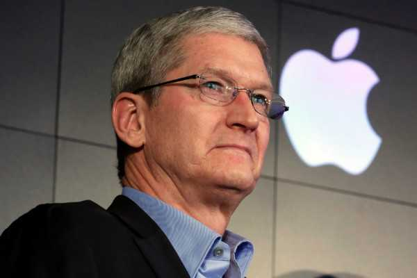 i-believe-in-india-tim-cook