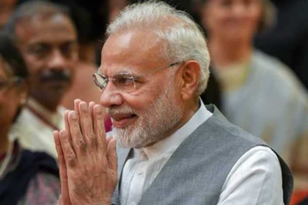 pm-modi-launches-msme-support-outreach-programme