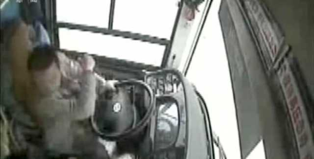 woman-fought-with-driver-causing-bus-to-fall-in-china-river