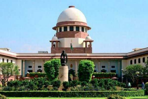 sc-working-on-translating-its-judgments-and-orders-in-hindi