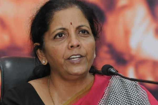 nirmala-sitharaman-press-meet