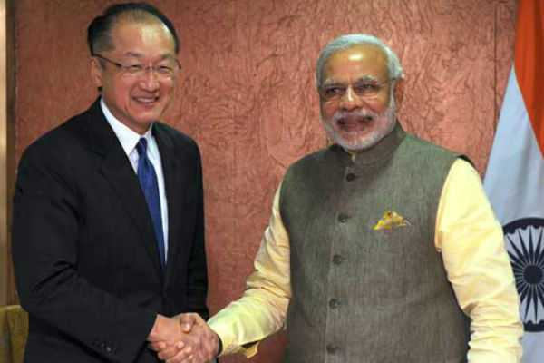 jim-yong-kim-wishes-narendra-modi
