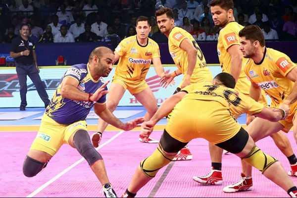 pro-kabaddi-league-tamil-thalaivaas-beat-up-yoda