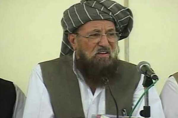 father-of-taliban-pakistan-senator-murdered