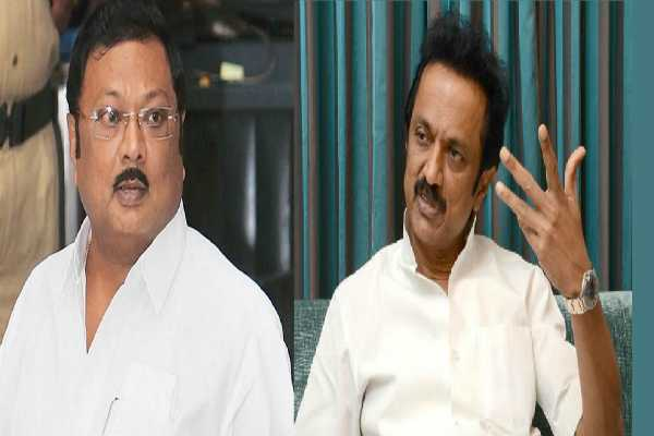 alagirit-shuts-off-to-the-kalaignar-tv-m-k-stalin-to-start-a-new-channel