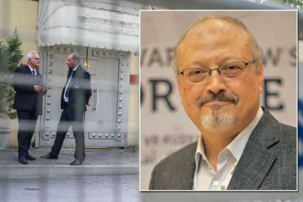 khashoggi-s-body-cut-into-pieces-and-dissolved