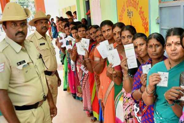 karnataka-election-begins