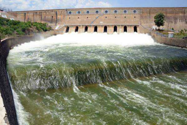 mettur-dam-s-water-flow-increases