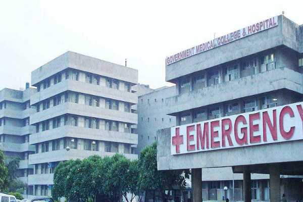 coimbatore-3-dead-for-fever